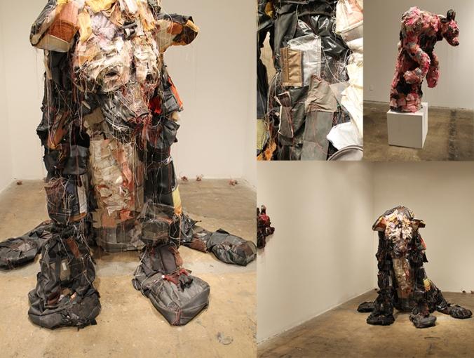 Walter Maciel Gallery